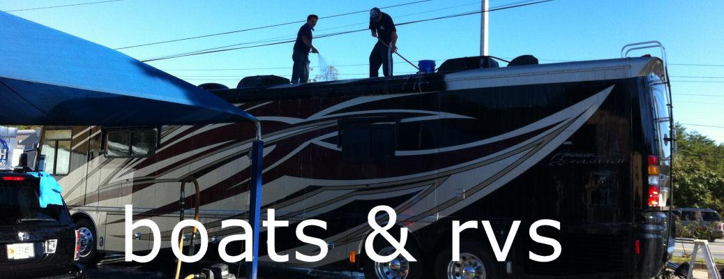 Cartique car wash hand wash premier detailing services roswell cartique car wash car detailing car hand wash roswell boat detailing service solutioingenieria Choice Image